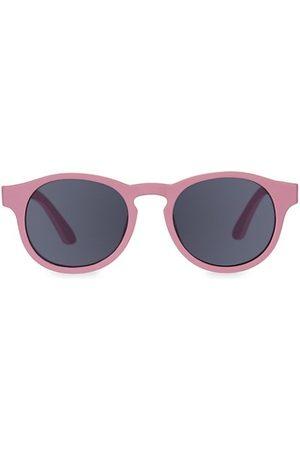 Babiators Girls Sunglasses - Little Girl's Cat Eye Sunglasses