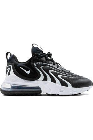 Nike Air Max 270 ENG sneakers