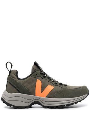 Veja Venturi Ripstopi low-top sneakers