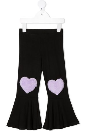 Wauw Capow by Bangbang Move Heart trousers