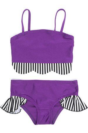 Wauw Capow by Bangbang Girls Bikinis - Wanda Wawe bikini set