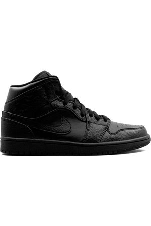 Jordan Men Sneakers - Air 1 Mid sneakers