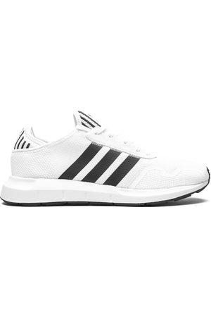 adidas Men Sneakers - Swift Run low-top sneakers