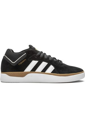 adidas Tyshawn low-top sneakers