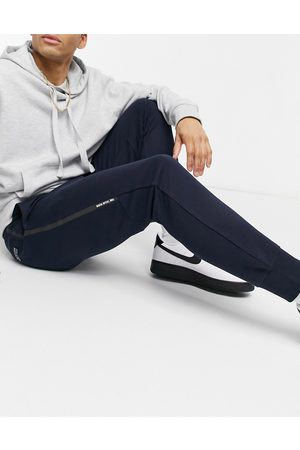 TOM TAILOR Men Joggers - Joggers in