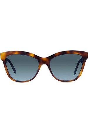 Dior Sunglasses - 30Montaigne 56MM Cat Eye Sunglasses