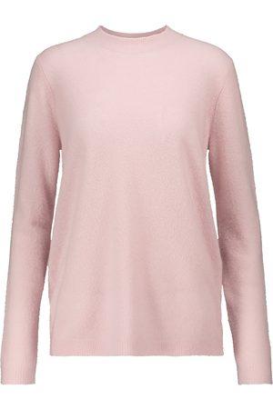 GABRIELA HEARST Harius cashmere and silk sweater