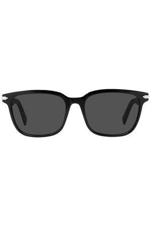 Dior Sunglasses - Blacksuit R2I 57MM Sunglasses
