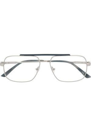 Calvin Klein CK18106045 square-frame glasses