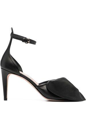 RED(V) Valentino high-heel sandals