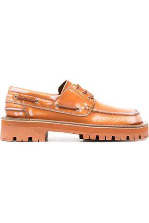Camper Lab Eki loafers