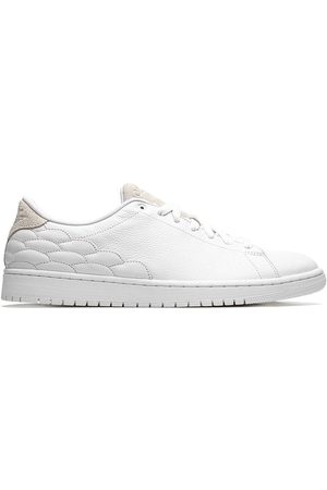 Jordan Men Sneakers - Air 1 Centre Court low-top sneakers