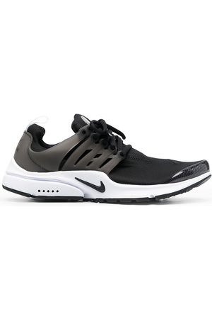 Nike Men Sneakers - Lace-up low-top sneakers
