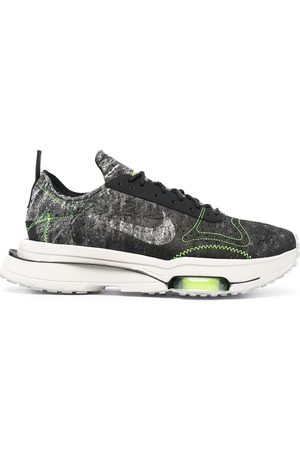 Nike Air Zoom Type low-top sneakers