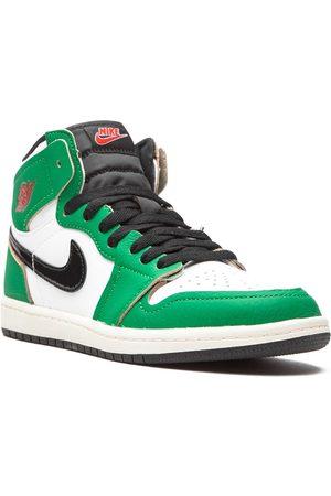 Jordan Boys Sneakers - Air 1 Retro High sneakers