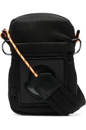 Moncler Extreme phone-case messanger bag