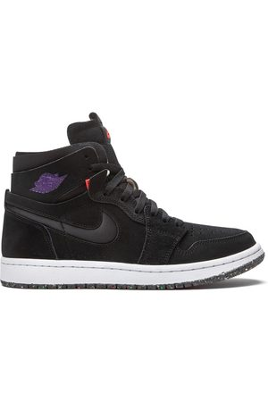 Jordan Men Sneakers - Air 1 Retro High Zoom sneakers