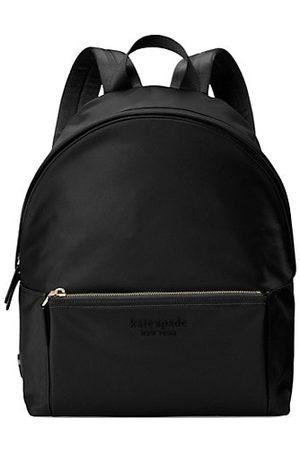 Kate Spade Women Handbags - Large Nylon City Backpack