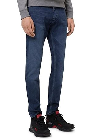 HUGO Men Slim - D- Slim-Fit Jeans