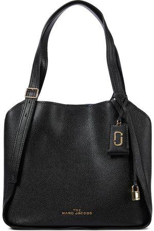 Marc Jacobs The Director leather shoulder bag