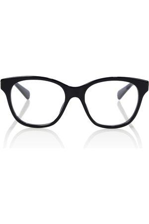 Gucci Women Sunglasses - Square glasses