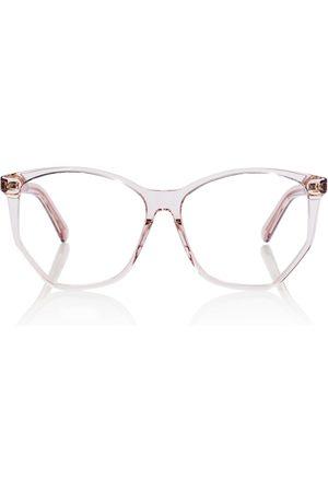 Dior Women Sunglasses - DiorSpiritO BI round glasses