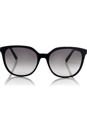 Dior 30MontaigneMini SI sunglasses