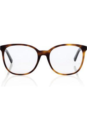 Dior DiorSpiritO SI glasses