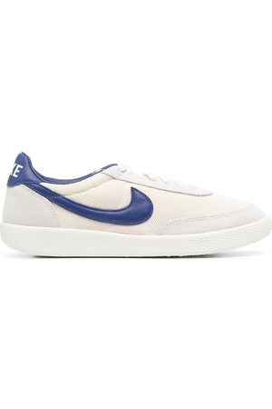 Nike Killshot OG leather sneakers