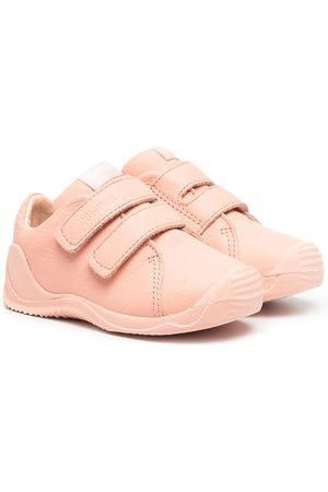 Camper Baby Sneakers - Daddy FW low-top sneakers