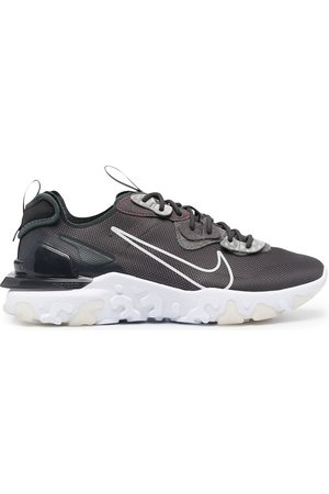 Nike Dimsix low-top sneakers
