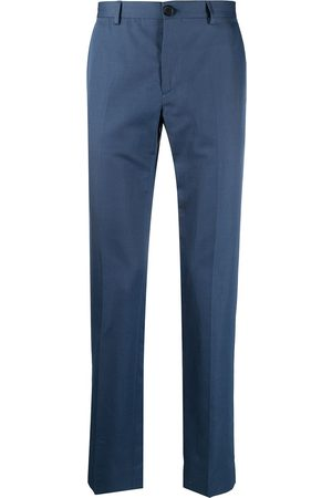 Paul Smith Men Chinos - Tailored chinos