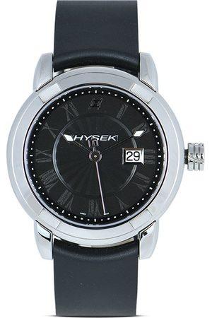 Jorg Hysek Women Watches - IO 42mm