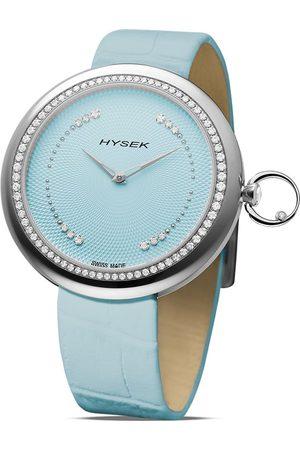 Jorg Hysek Women Watches - Kalysta Sparkling Tale 39mm
