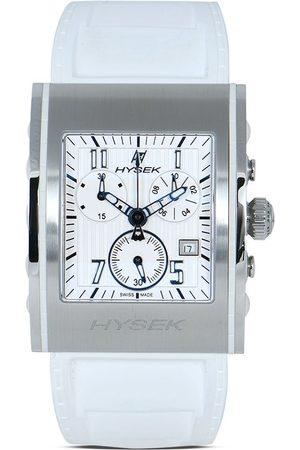 Jorg Hysek Women Watches - Kilada Chronograph 34mm