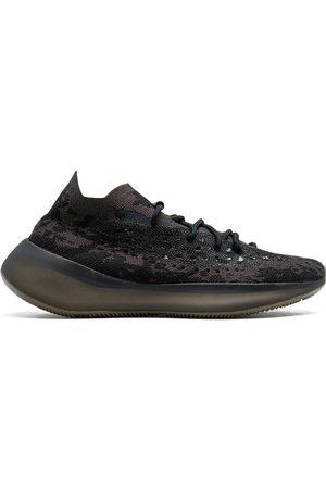 adidas Yeezy Boost 380 Reflective sneakers