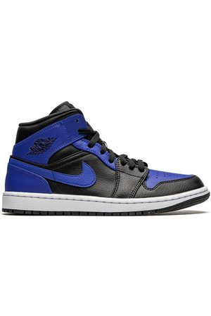 Jordan Air 1 Mid sneakers