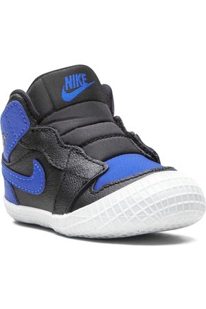Jordan Kids Air Jordan 1 Crib CB Bootie