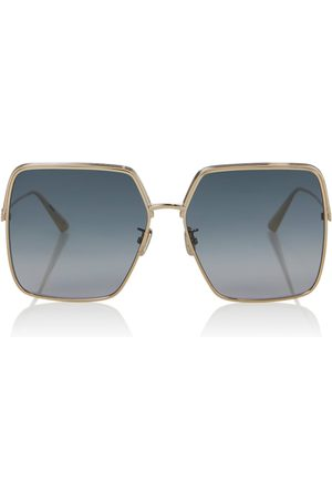 Dior EverDior SU sunglasses