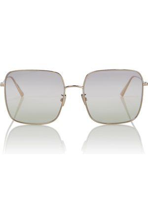 Dior DiorStellaire SU square sunglasses