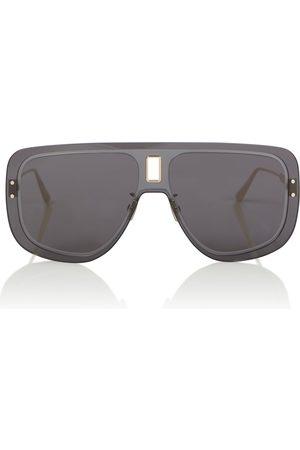 Dior UltraDior MU sunglasses