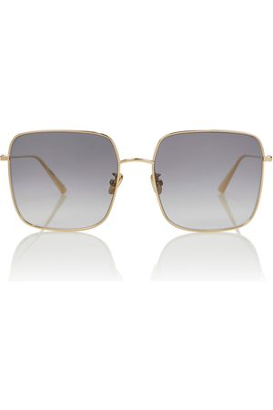 Dior Women Sunglasses - DiorStellaire SU square sunglasses