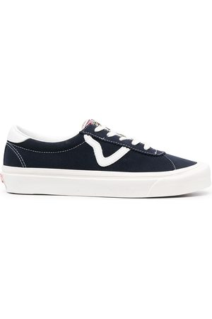 Vans 73 DX low-top sneakers
