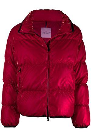Moncler Women Jackets - Grenit padded jacket