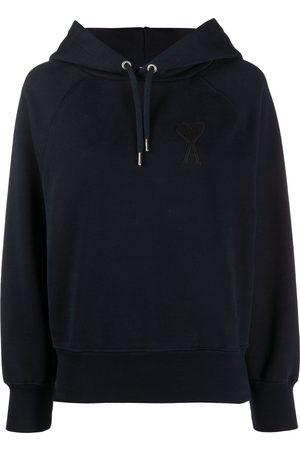 Ami Women Hoodies - Ami de Coeur hoodie