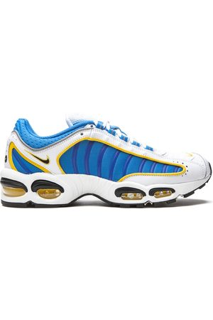 Nike Men Sneakers - Air Max Tailwind 4 sneakers