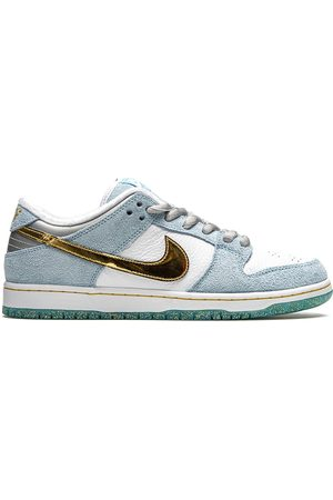 Nike Men Sneakers - SB Dunk Low sneakers