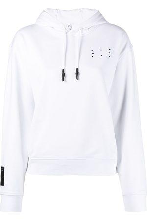 McQ Icon No.0 hoodie