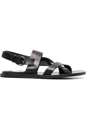 Officine creative Chios strap sandal