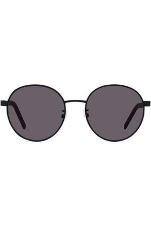 Kenzo 56MM Round Sunglasses